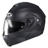 HJC C91 SOLID AND SEMI-FLAT MODULAR HELMET