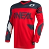 O'NEAL ELEMENT 2021 RACEWEAR MENS JERSEY