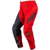 O'NEAL ELEMENT 2021 RACEWEAR MENS PANT