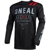 O'NEAL ELEMENT DIRT MENS JERSEY