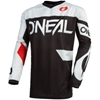 O'NEAL ELEMENT 2021 RACEWEAR YOUTH JERSEY