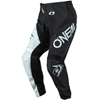 O'NEAL ELEMENT 2021 RACEWEAR YOUTH PANT