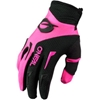 O'NEAL ELEMENT 2021 LADIES GLOVES