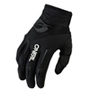 O'NEAL ELEMENT 2021 MENS GLOVES