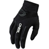 O'NEAL ELEMENT 2021 YOUTH GLOVES