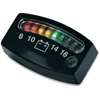 LED Battery Gauge