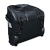 XKursion XW5.0 Roller Bag