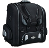 XKursion XW5.5 Roller Bag