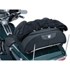Momentum Hitchhiker Trunk Rack Bag