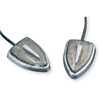 Aero Head Marker Lights