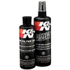 K&N Filter Care Kit