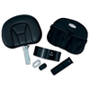 Plug N Go Driver Backrest