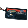 Dobeck Performance Wild Things Fuel Injector Controller