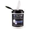 Polaris Heavy Duty Scrubber Wipes