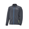 Mens Full Zip Mid Layer
