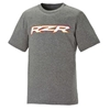 Youth RZR Logo Tee