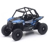 Mini RZR XP 1000 Toy