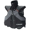TekVest SuperSport Vest