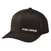 Mens Core Snapback Cap