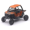 Polaris RZR XP 1000 Die-Cast Model Toy