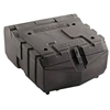 Lock & Ride Cargo Box RZR