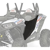 Polaris Aluminum Doors