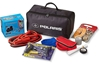 Ride and Repair Essentials Kit