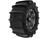 Pro Armor Sand 30 In. Tire with Buckle Wheel