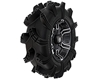 Pro Armor Anarchy Tire with Buckle Wheel