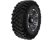 Pro Armor Crawler XR 28 Inch Tire with Buckle Wheel