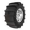 Pro Armor Sand Tire with Sixr Wheel