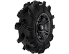 Pro Armor Anarchy 29.5 In. Tire with Sixr Wheel