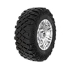 Pro Armor Crawler XR 28 In. Tire with Sixr Wheel