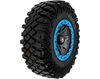 Pro Armor Crawler XG 32 In. Tire with Reblr Wheel