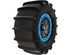 Pro Armor Sand 30 In. Tire with Reblr Wheel
