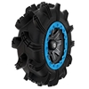 Pro Armor Anarchy 29.5 In. Tire with Reblr Wheel