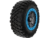 Pro Armor Crawler XR 28 In. Tire with Reblr Wheel