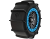Pro Armor Dunes 28 In. Tire with Reblr Wheel