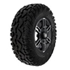 Pro Armor Hammer 30 In. Tire with Wyde Wheel