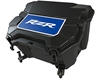Lock & Ride Cooler Box
