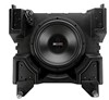 MB Quart 12 In. MaxBoost Subwoofer