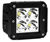 Pro Armor Cube LED Spot Light