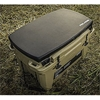 Polaris Northstar Cooler Seat Cushion