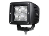 Pro Armor Cube LED Flood Light