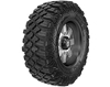 Pro Armor Crawler XR 28 In. Tire with Amplify Wheel