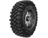 Pro Armor Crawler XG 30 Inch Tire with Amplify Wheel