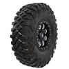 Pro Armor Crawler XR 32 In. Tire with Hexlr Wheel