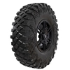Pro Armor Crawler XR 32 In. Tire with Wyde Wheel