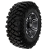 Pro Armor Crawler XG 32 In. Tire with Buckle Wheel