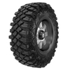 Pro Armor Crawler XG 32 In. Tire with Amplify Wheel